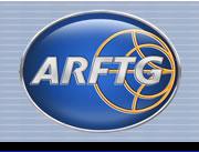 ARFTG 2013